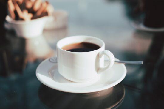 Café actualité actualité droit social rh