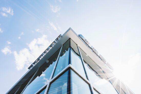 Accompagnement juridique restructurations d'entreprises Rennes