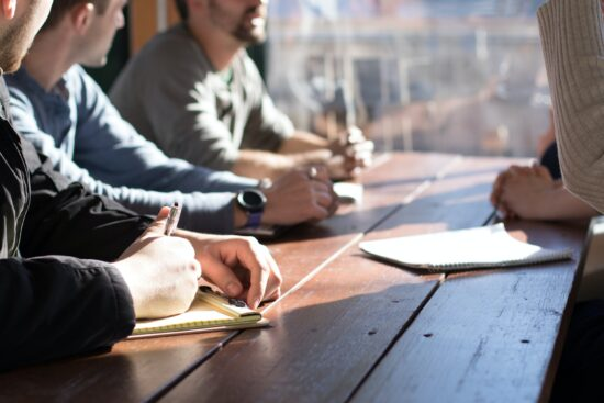formations droits juridique Rennes Avocats Droits Social